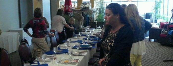 XO on Elm is one of Dining Tips at Restaurant.com Boston Restaurants.