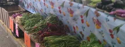 Minneapolis Farmers Market Annex is one of Best Spots in Minneapolis, MN!.