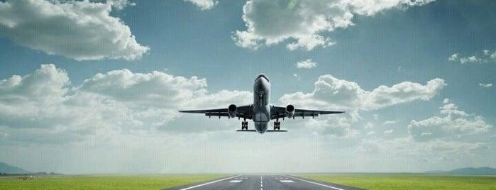 Nashville International Airport (BNA) is one of Nashville.