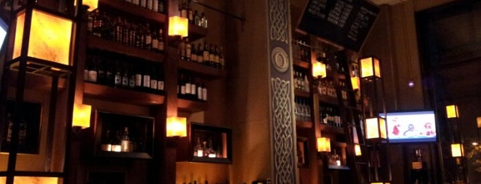 Guide to Jersey City's best spots