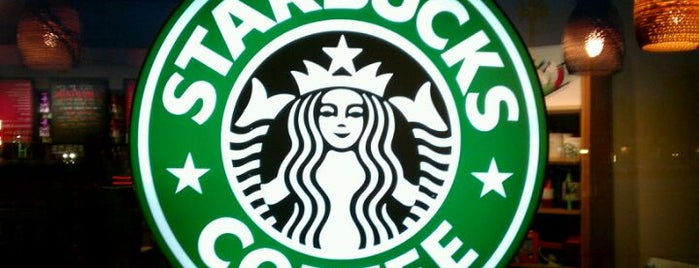 Starbucks is one of The 20 best value restaurants in South Bend, IN.