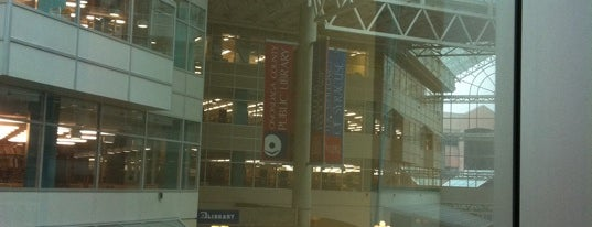 The Galleries of Syracuse is one of tmp.