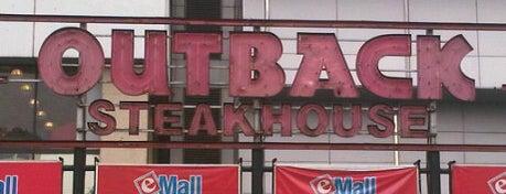 40 favorite restaurants