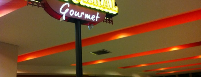 El Corral Gourmet is one of Top 10 dinner spots in Medellín, Colombia.