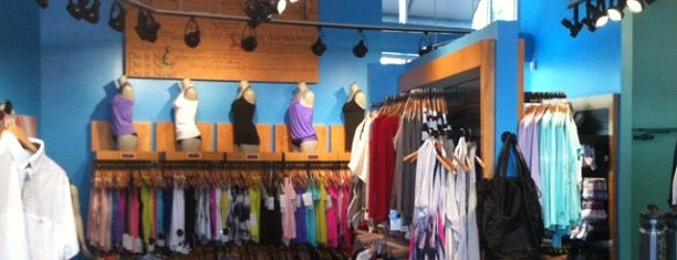 The 15 Best Clothing Stores In San Antonio