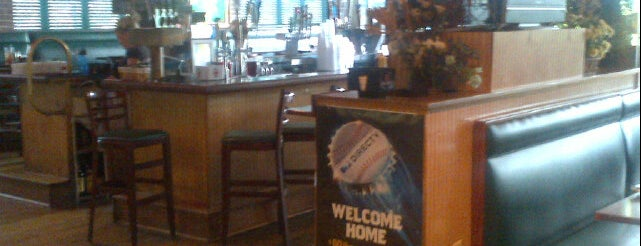 Timothy's is one of Best Bars in Delaware to watch NFL SUNDAY TICKET™.