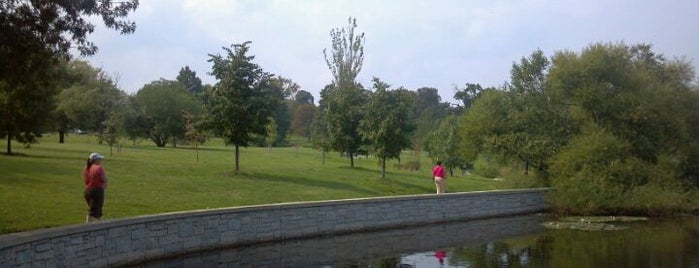 Patterson Park is one of City Paper's :Baltimore Living: Readers Poll '11.