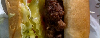 Wingfield's Breakfast & Burgers is one of Best Burgers in Dallas.