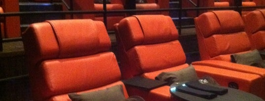 Ipic Theaters Boca Raton is one of Top picks for Movie Theaters.
