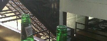 Toit Brewpub is one of Khaana Peena in Bengaluru.
