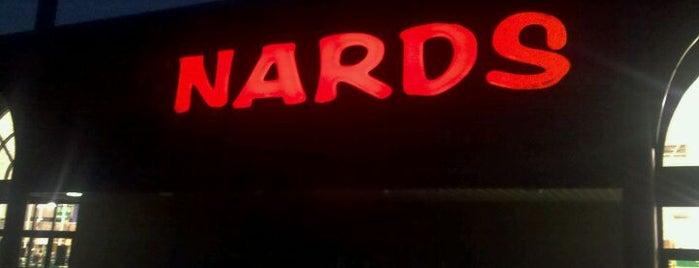 Menards is one of favorites.