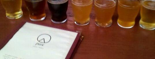 Beer: Chicago