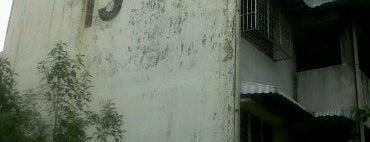 Block13 Jalan 5/149B Taman Sri Endah is one of enday.