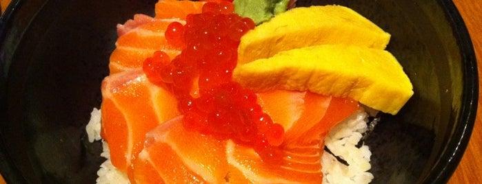 Zipangu is one of Japanese Spoils Around The World.