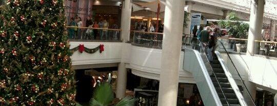 Alto Las Condes is one of Shopping en Stgo..