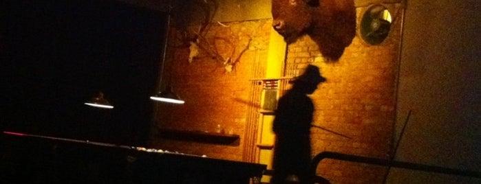 Beat Club is one of Favorite Nightlife Spots.