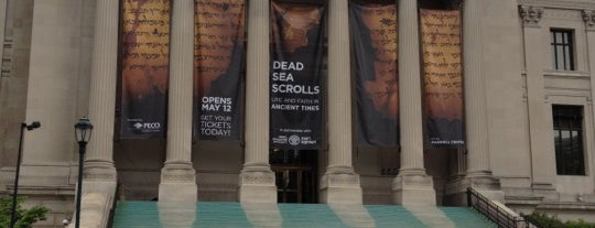 Dead Sea Scrolls: Life and Faith in Ancient Times