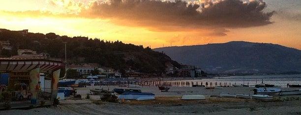 Discover Calabria - visit Lamezia Terme area