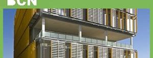 48H OPEN HOUSE BCN 2011 – Edifici RNE is one of 48H OPEN HOUSE BCN 2011 - SANT MARTÍ.