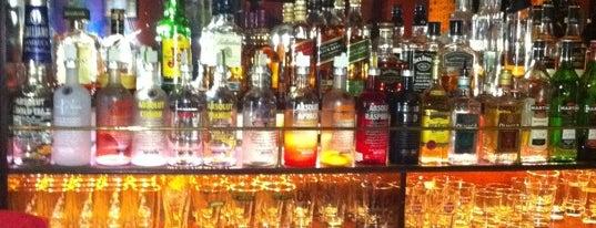 Goblin Irish Pub is one of Pub's Temuco.