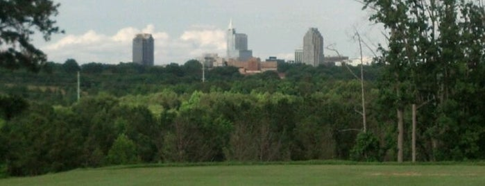 Welcome to Raleighwood! #visitUS