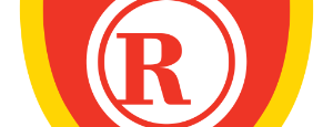RadioShack is one of BADGE.