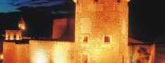 101 cosas que ver en Andalucía antes de morir