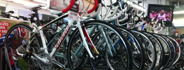"Toga Bike Shop is one of ""Be Robin Hood #121212 Concert"" @ New York!."