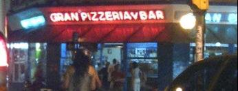 Las Mejores Pizzerias en Bs As