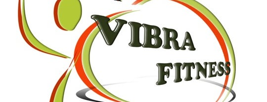Vibrafitness is one of Favoritos -Deportes.