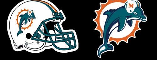 Sun Life Stadium is one of NFL Stadiums.