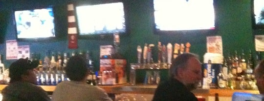 Pifler's is one of Best Bars in Colorado to watch NFL SUNDAY TICKET™.