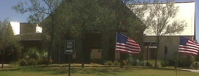Lantana Golf Club is one of * Gr8 Golf Courses - Dallas Area.