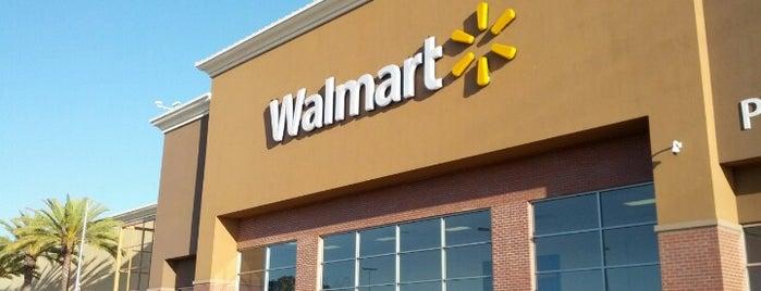 Walmart san diego shawline : Aaa seaworld san diego