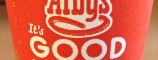 Arby's is one of Must-visit Food in Milledgeville.