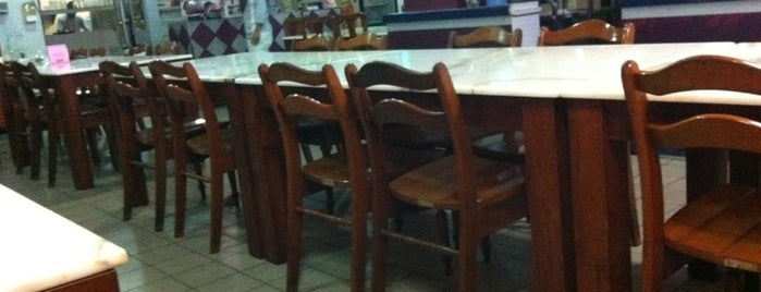 Restoran Sri Patani 2 is one of Makan @ Pahang #1.