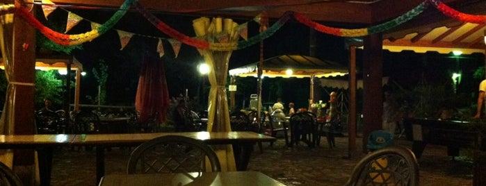 Rokka Bar is one of preferiti.
