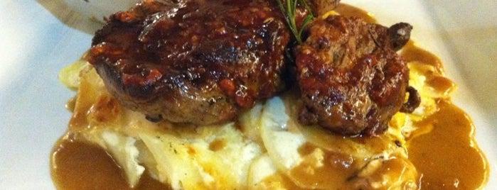 Ocho Ceviche e Bar is one of Restaurant Week Salvador.