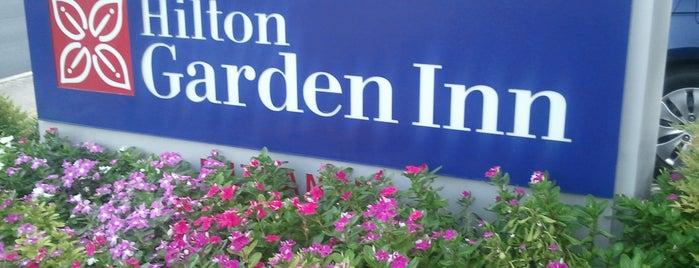 at t wi fi hot spots hilton garden inn 2