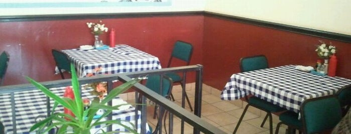 Chinese Restaurant Hatfield Pretoria