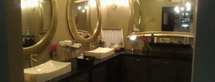 Apartments Off Creedmoor Rd Raleigh Nc
