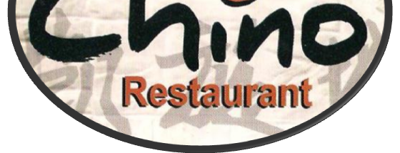 Restaurant Dragon Chino is one of Restaurantes, Bares, Cafeterias y el Mundo Gourmet.