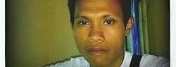 Jabung Gede is one of Sleman Sembodo.