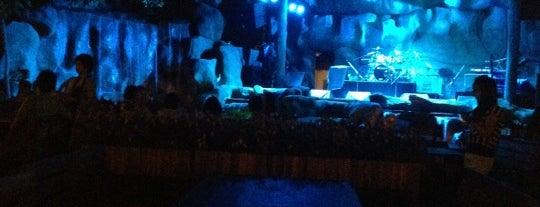 ครัวเศรษฐภัทร์ is one of Korat Nightlife - ราตรีนี้ที่โคราช.