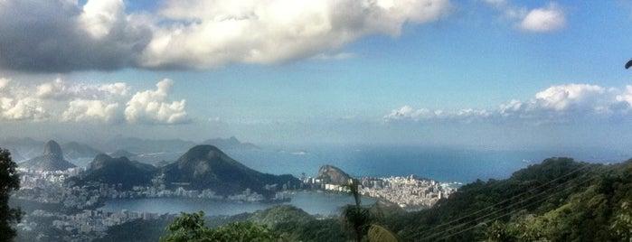 Mesa do Imperador is one of Rio.