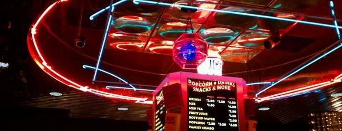 Elvis Cinemas is one of Top picks for Movie Theaters.