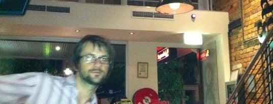 The Villager Hotel Gastrobar Supper Club is one of Fine Dining in & around Brisbane & Sunshine Coast.