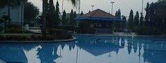 Botanic Resort Club is one of Favorite Great Outdoors.