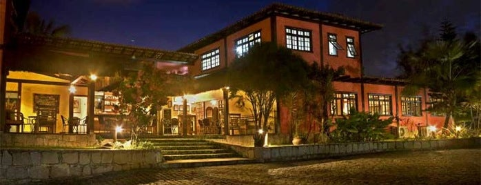 Piazzale Italia is one of Guide to Natal's best spots.