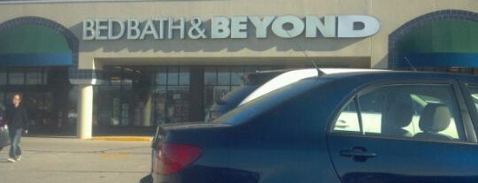 Health Food Stores In Menomonee Falls Wi